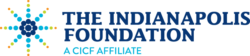 The Indianapolis Foundation