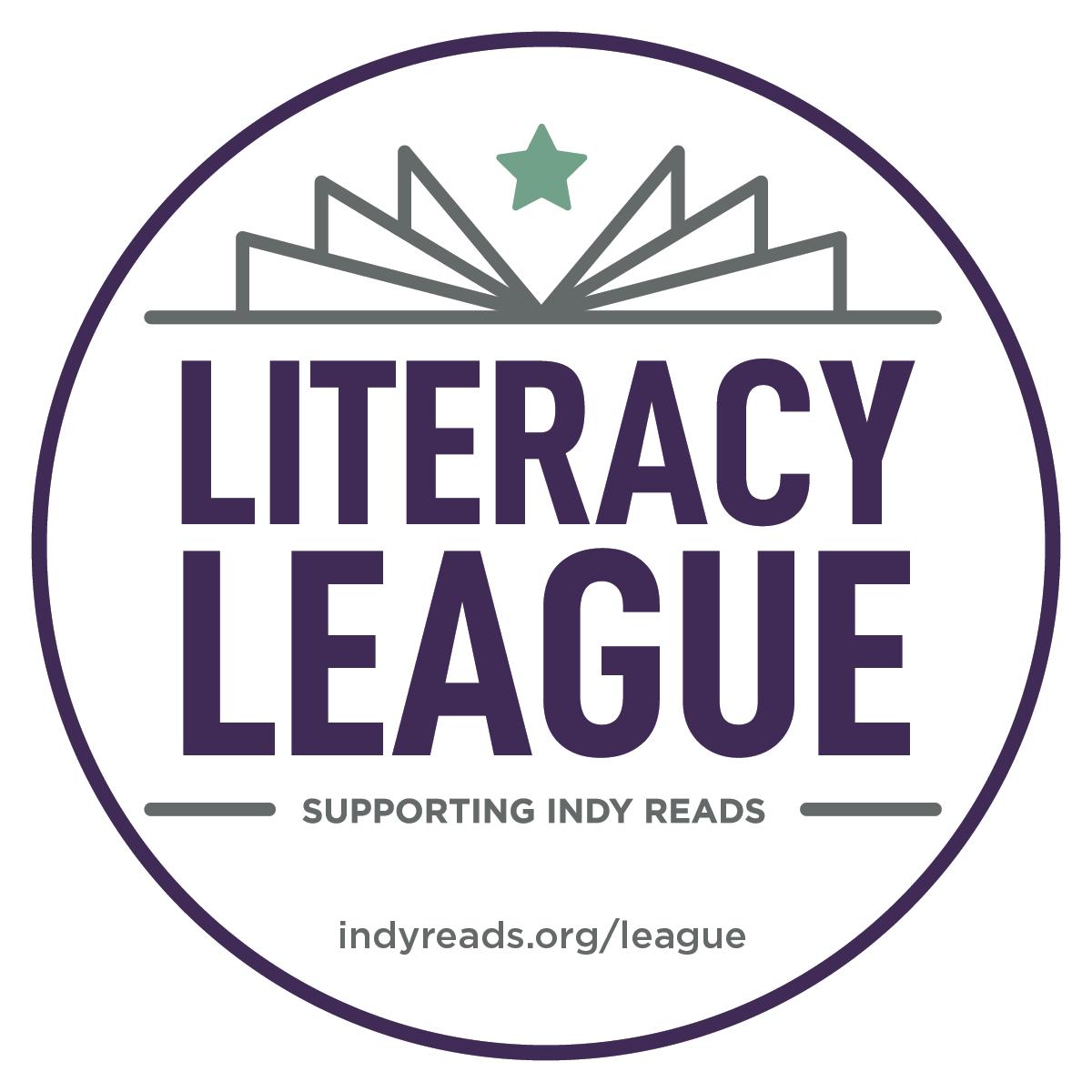 LL Logo-Draft 1-01