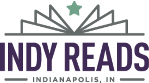 IndyReads2