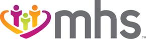 mhs_logo_rgb