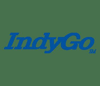 IndyGo_2018_logo