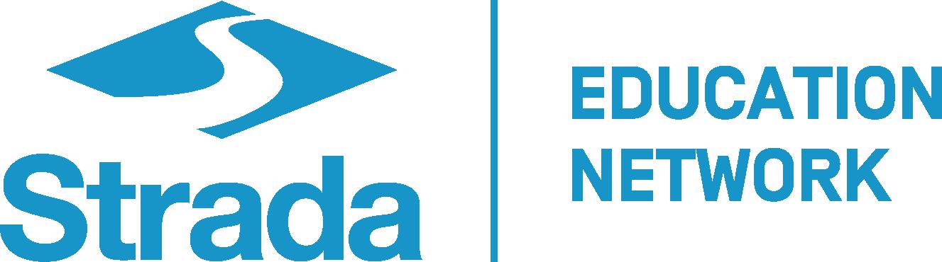 Strada-Master-Logo