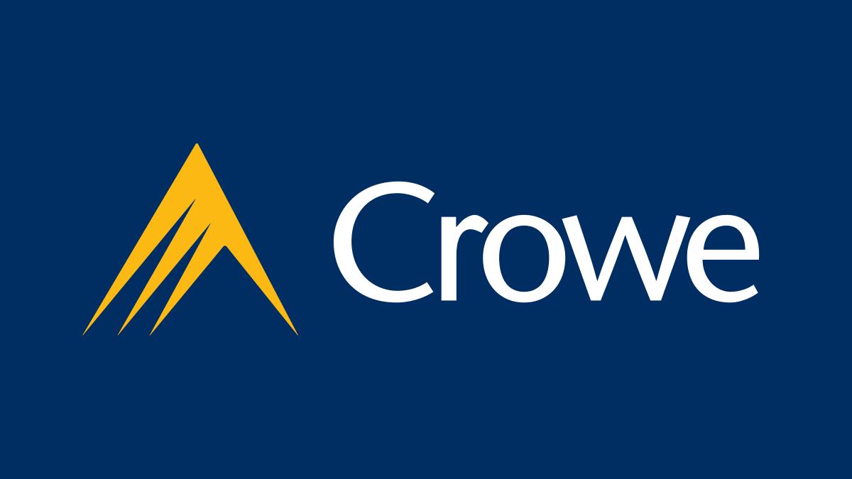 crowe-logo-social
