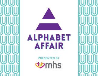 AlphabetAffair2019