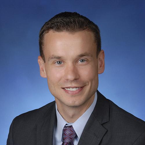 Matt-Bruhn